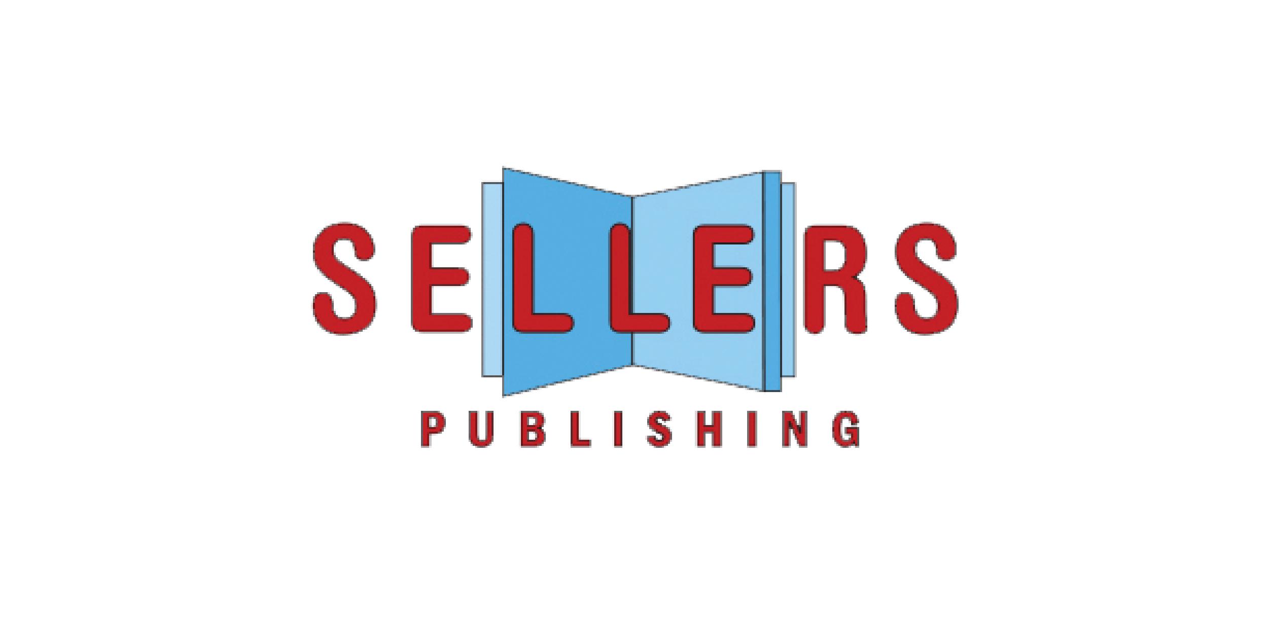 sellers-logo-01.jpg