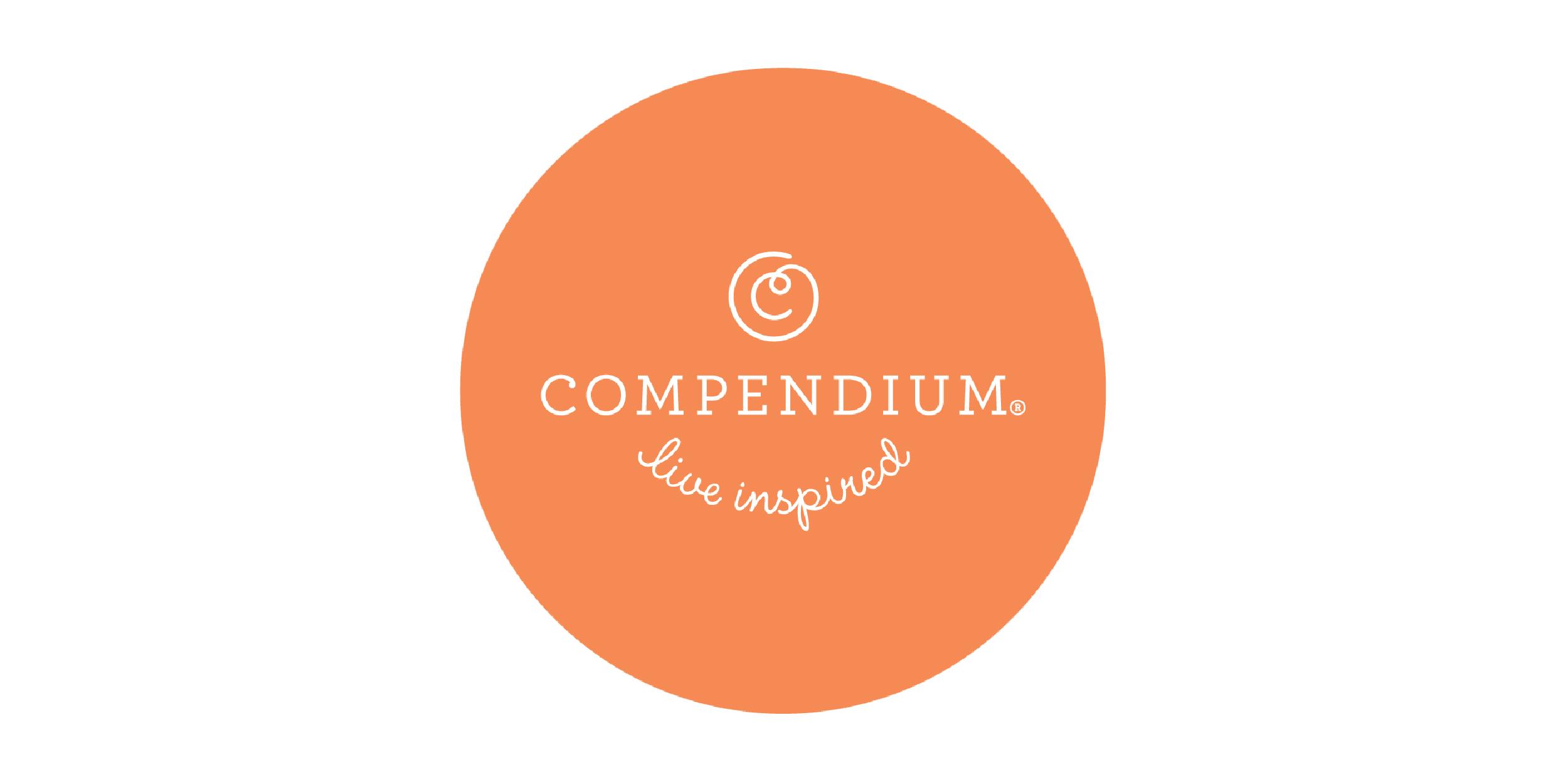 compendium-logo-01.jpg