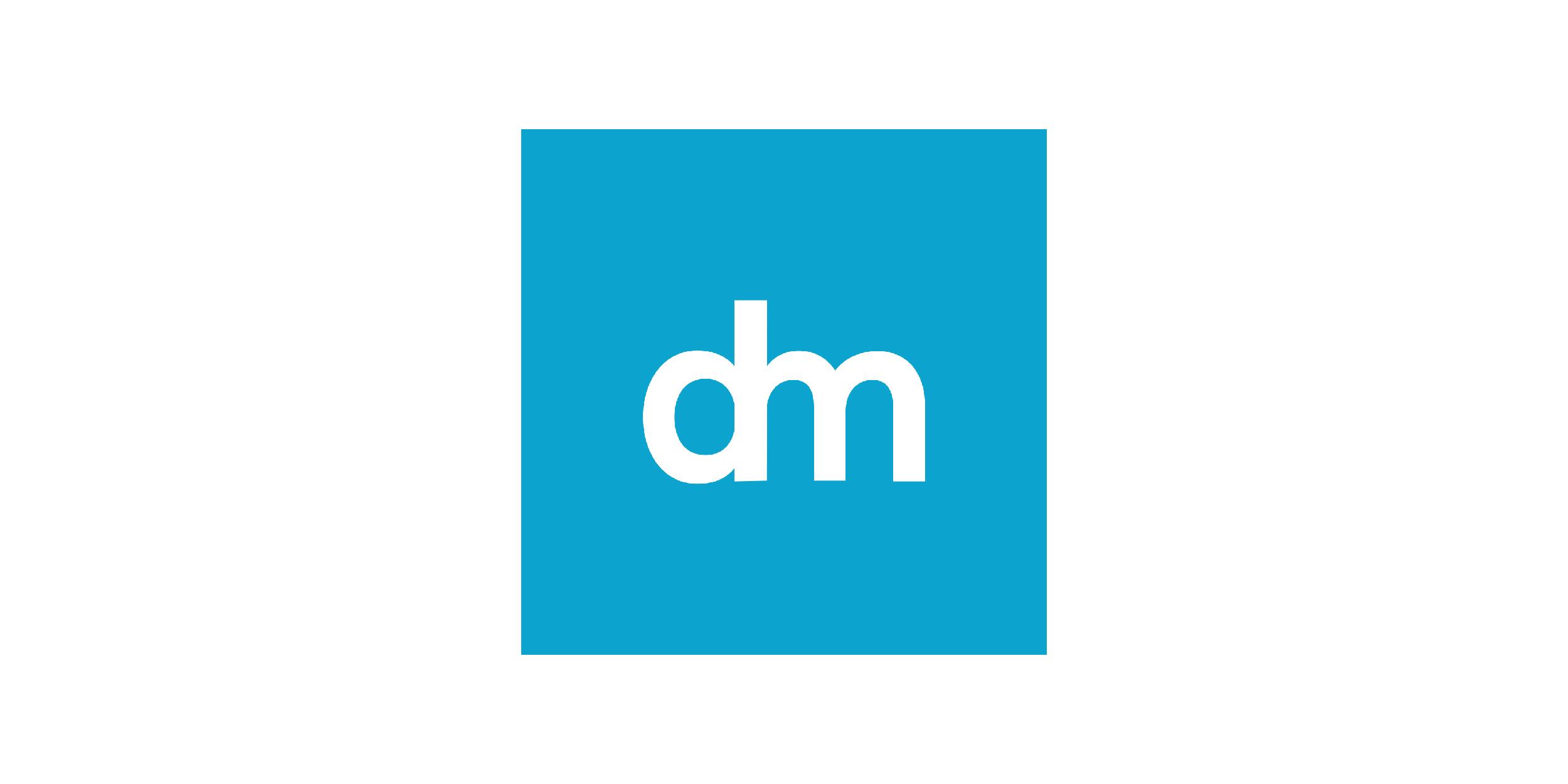 dm-logo-01.jpg