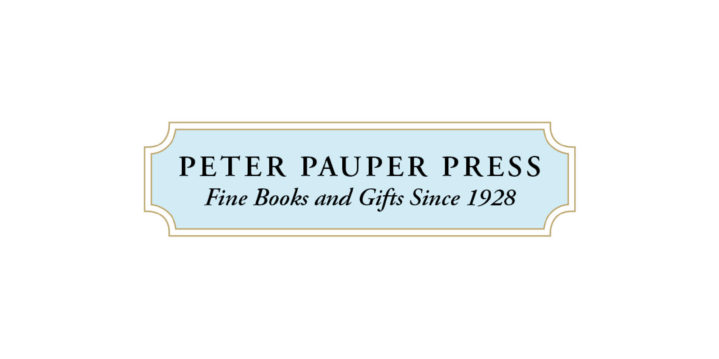 peter-pauper-press-logo-01.jpg