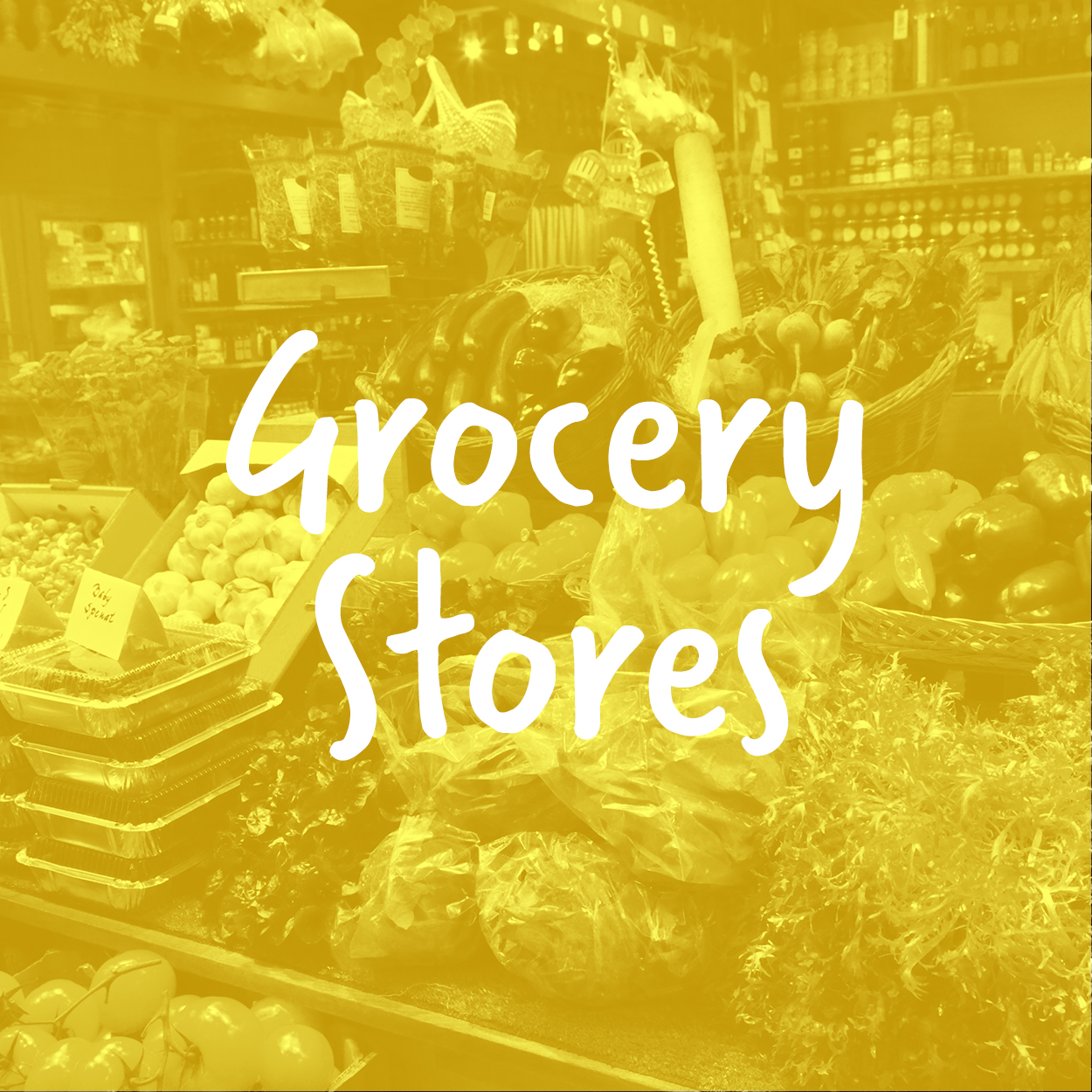 grocery-stores.jpg