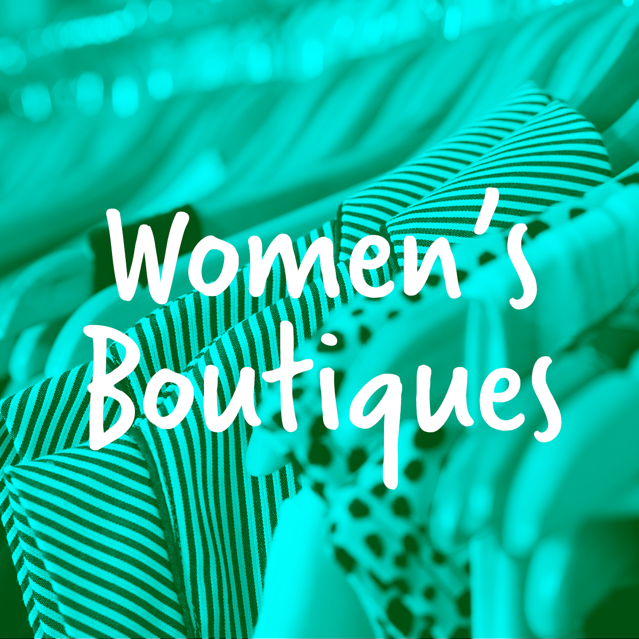 womens-boutiques.jpg
