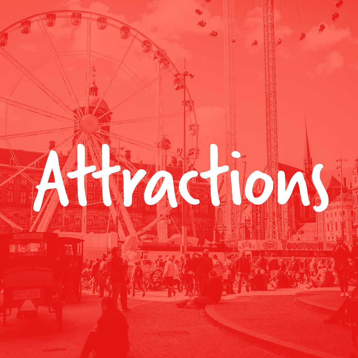 attractions.jpg