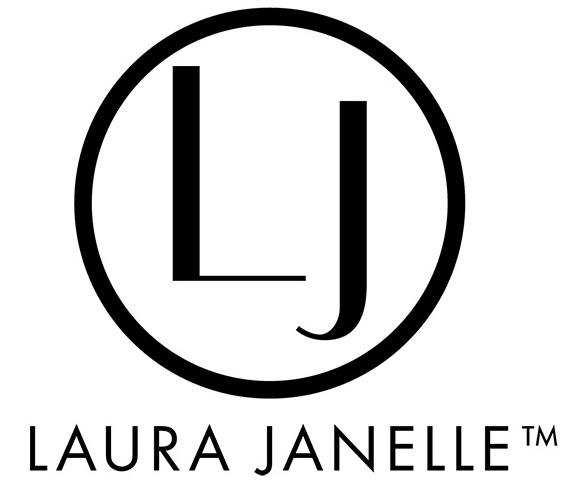 LauraJanelle-LOGO2018.jpg