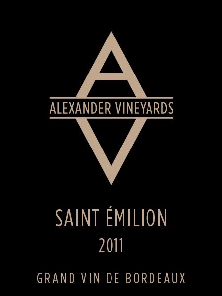 St-Emilion.jpg
