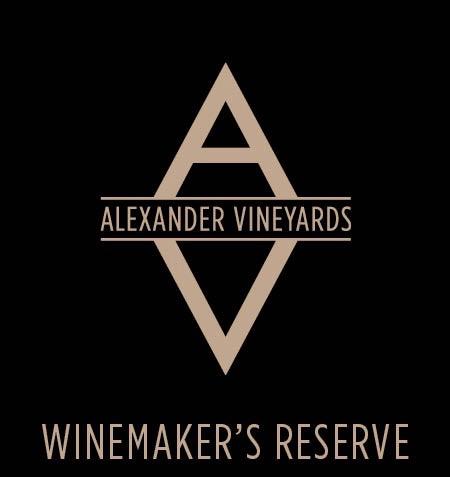 winemakers-reserve.jpg