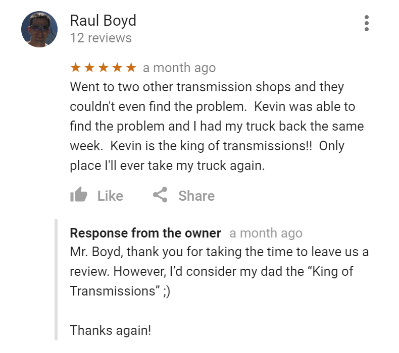 raul boyd geared up review.png