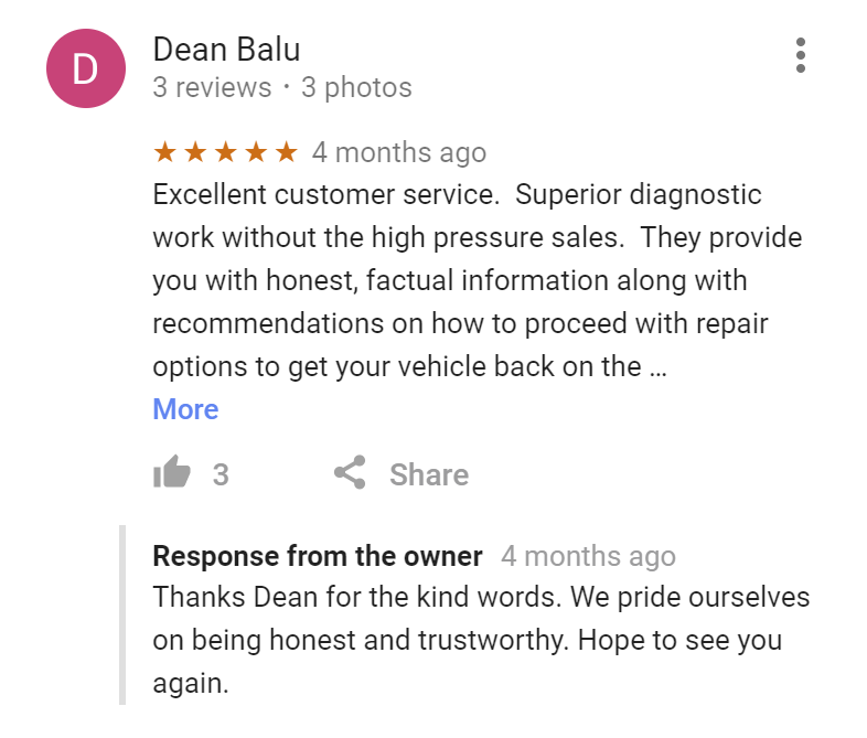 dean balu geared up tranny repair review.png