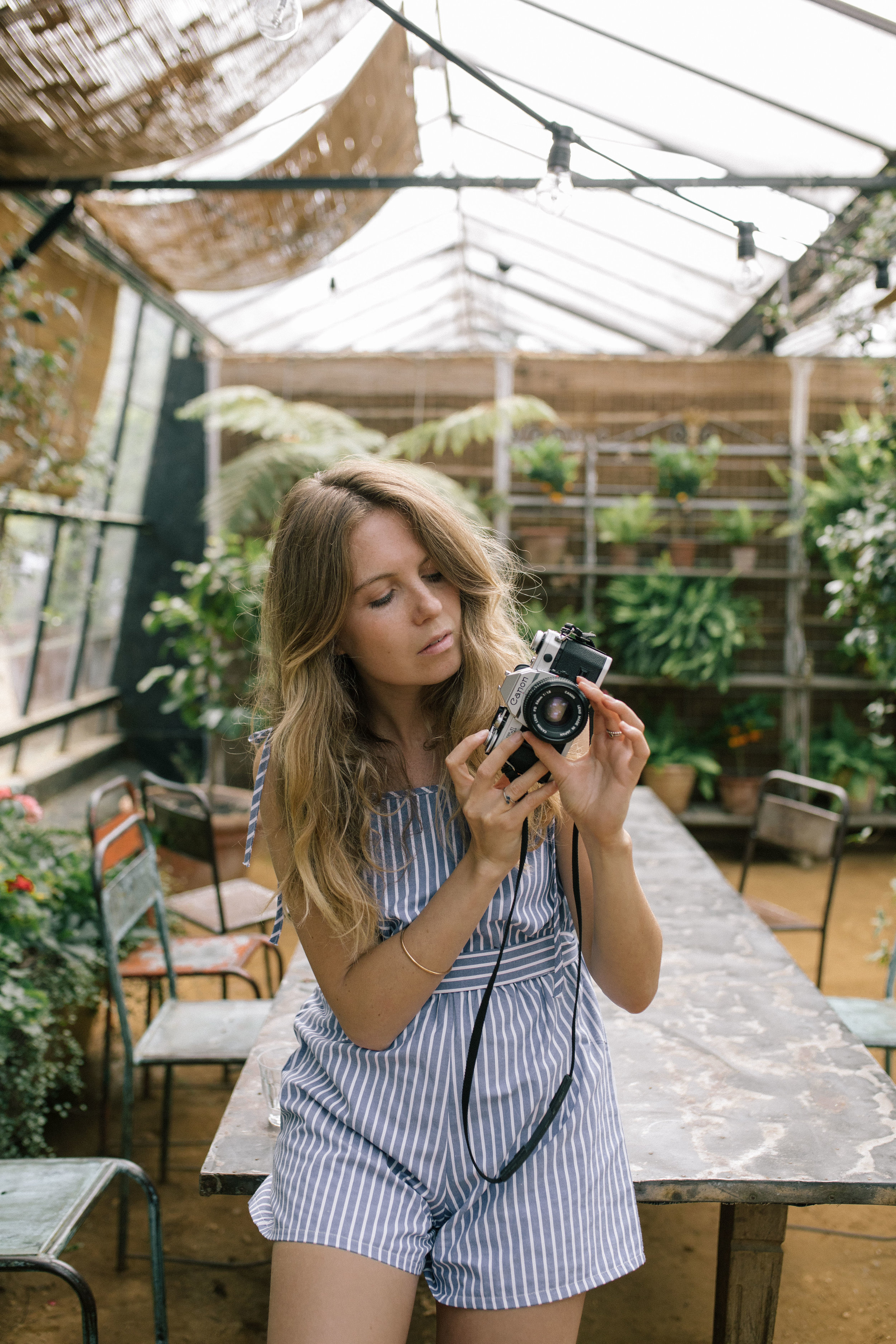 Tania Gault | Lifestyle, Food, Travel Photographer