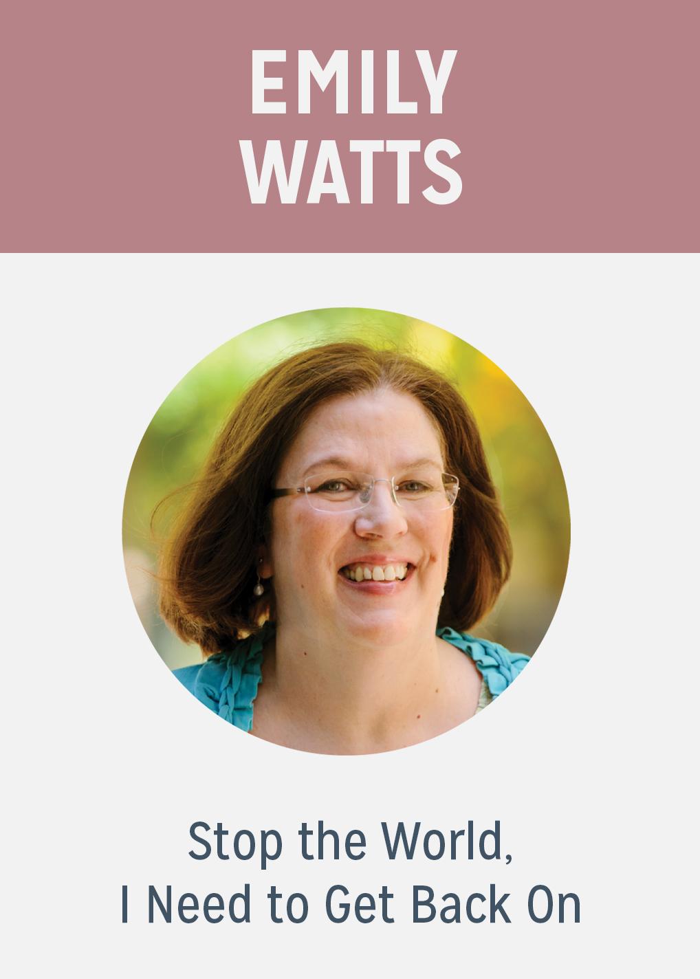 Emily Watts.jpg