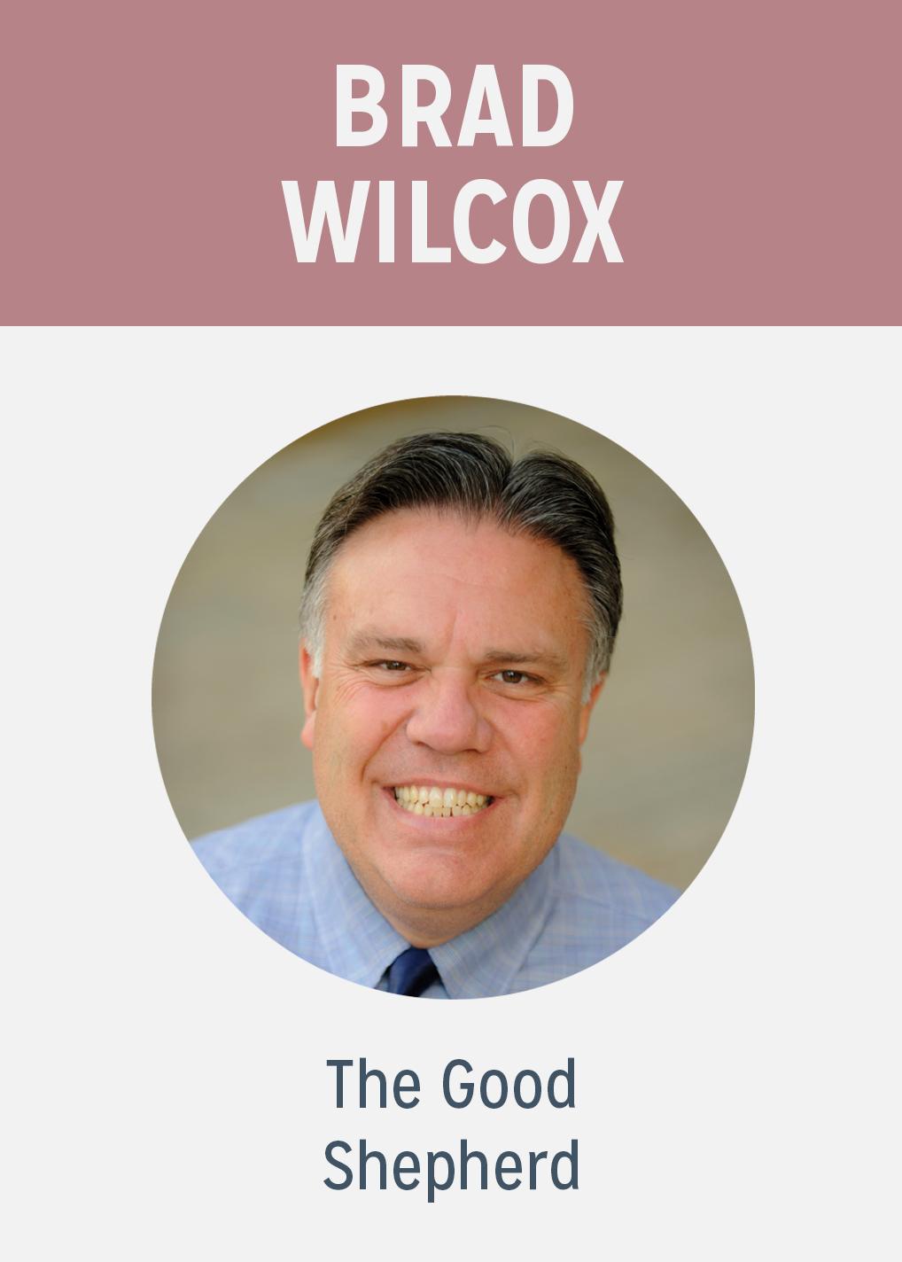 Brad Wilcox.jpg
