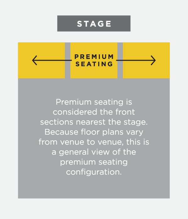 seatingartboard_1.png