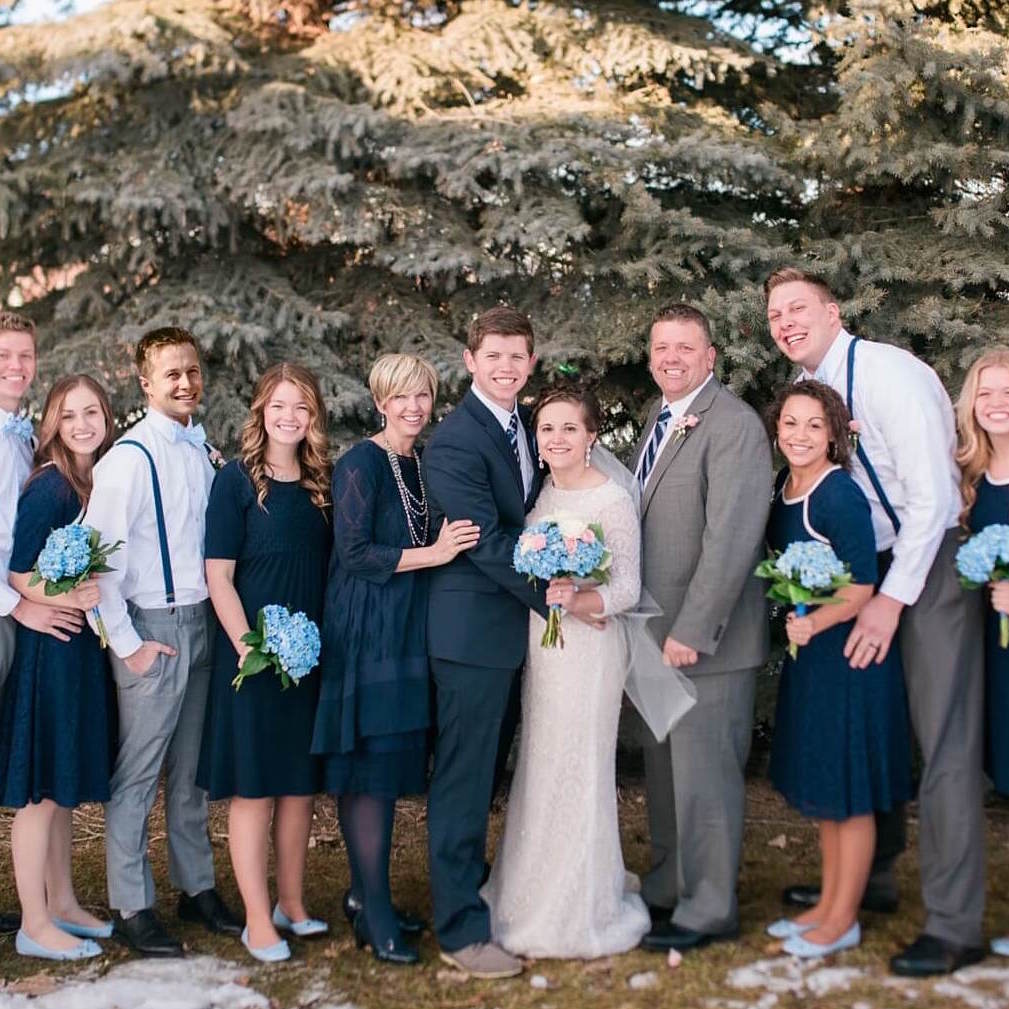 e33fae0de588eaaf026305edc2c3fc7f6d9a8dca_emily-belle-freeman-wedding-1.jpg