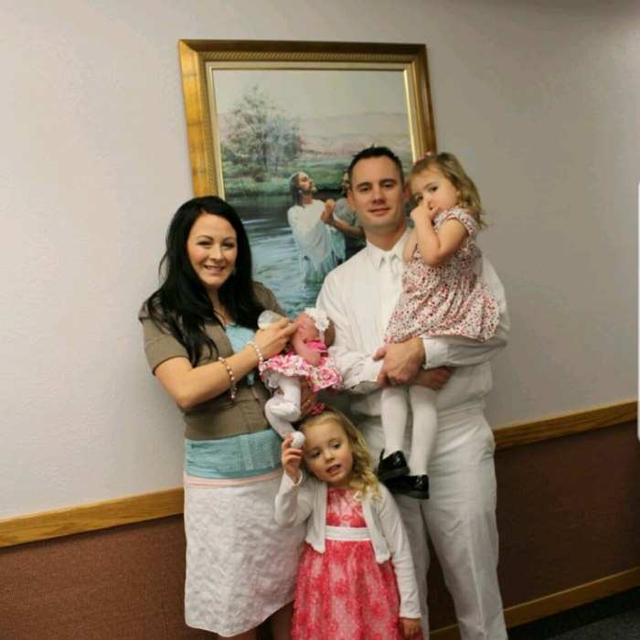 8c4aabe9ef9f4114f943cd62e780d28caa551771_ashley-and-fam-at-baptism-.png