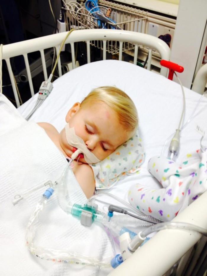 d2342321d5acb7259ac135b9be7277b1bf1a1a6b_hospital.jpg