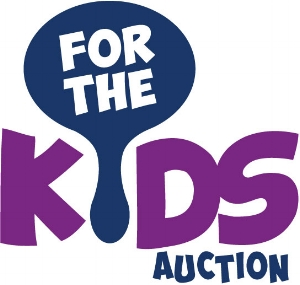 for_the_kids_logo_eng.jpg
