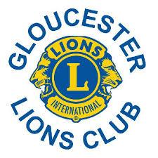 Lions Gloucester.jpg