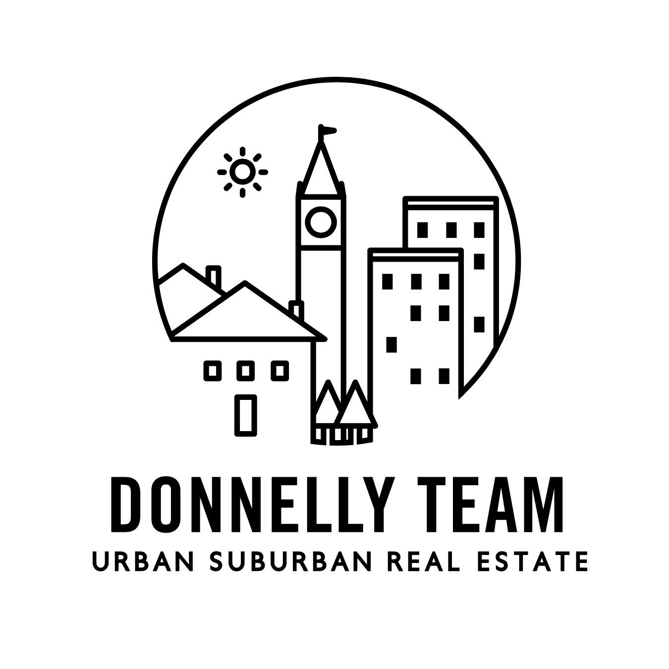 Donnelly Team Logo.jpg