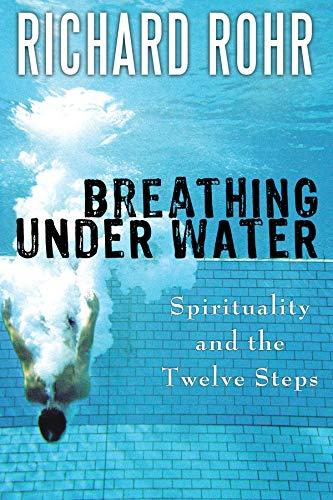 breathing underwater.jpg