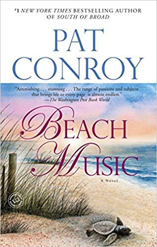 beach music.jpg