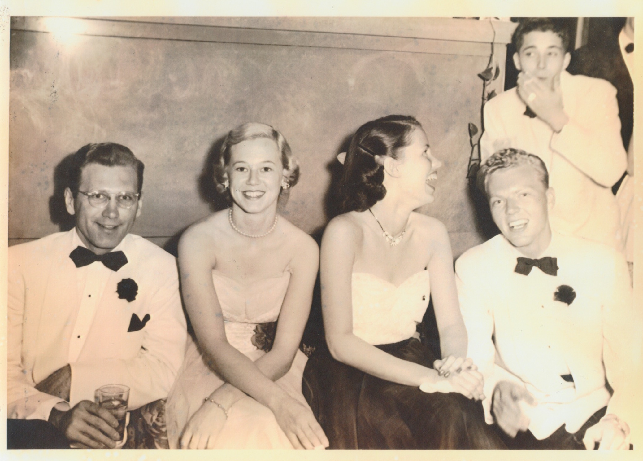 Gran KKG Formal 1950.jpeg
