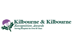 """Kilbourne & Kilbourne - Location: 83 Hopewell Princeton Rd, Hopewell, NJ 08525Phone: (609) 466-7720Website: https://www.kk-awards.com/""""For over 75 years, our family has been working to bring you the best in recognition awards. At Kilbourne & Kilbourne, we're committed to providing the largest selection of stock awards and the expertise to help you create perfect custom awards. We look forward to helping you create the recognition award that's right for you.""""Tom Kilbourne, owner, is a resident of the Sourland Mountain region and a former board member of the Sourland Conservancy. Kilbourne & Kilbourne generously donates office space to the Sourland Conservancy!Tom was one of the founders of the popular Sourland community event, The Sourland Music Festival."""