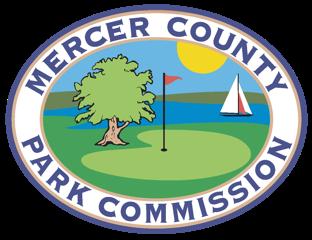 MercerCountyParkCommission.png