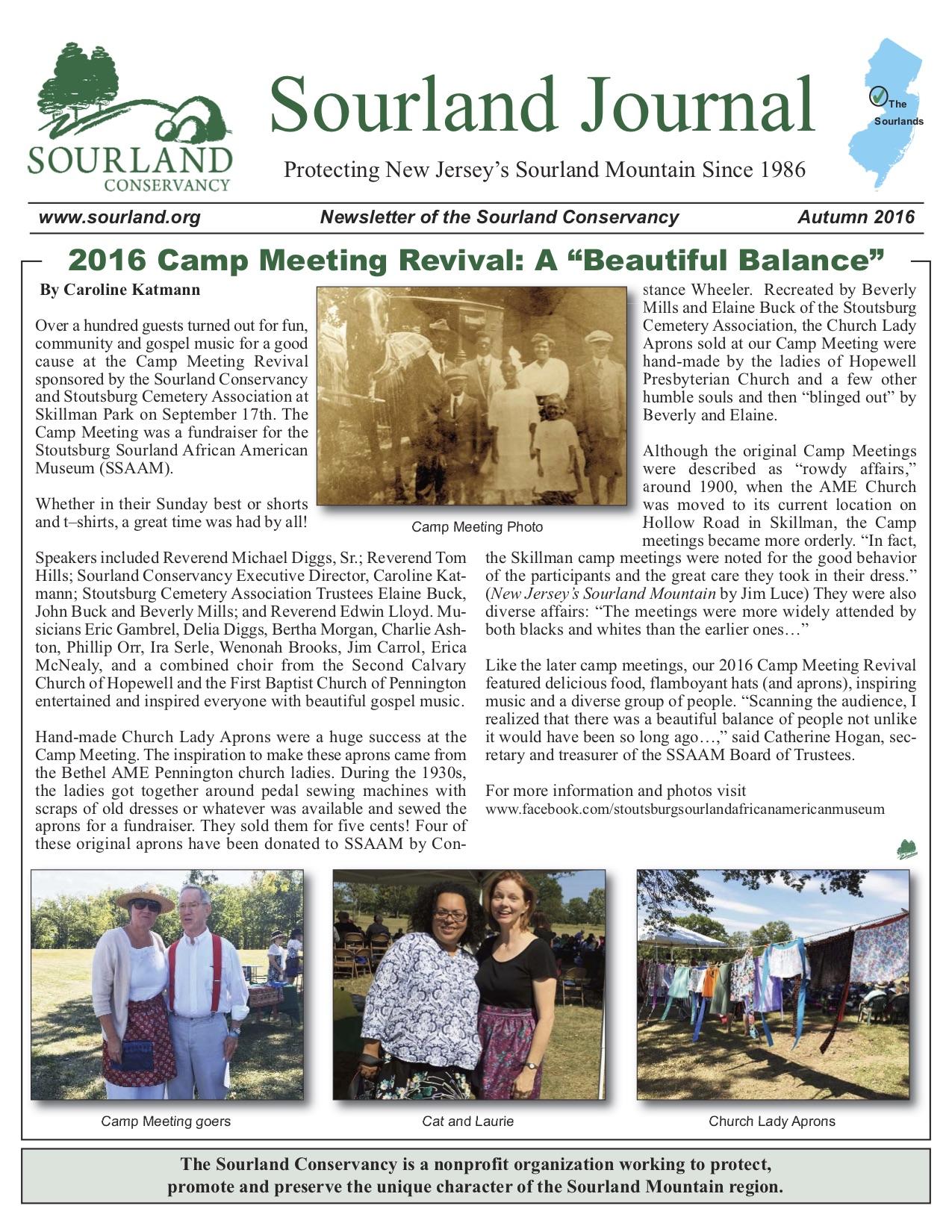 Sourland-Journal-Autumn-2016.jpg