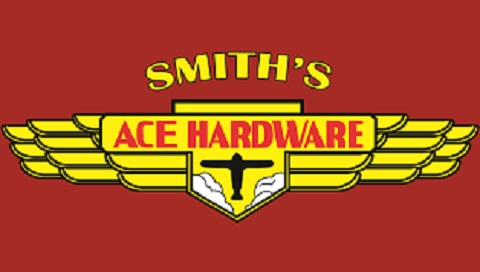 Smiths Ace Plane Logo.jpg