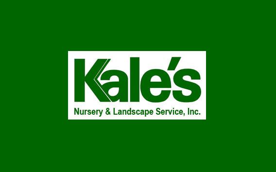 kales logo.jpg