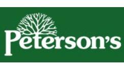 petersons+logo.jpg