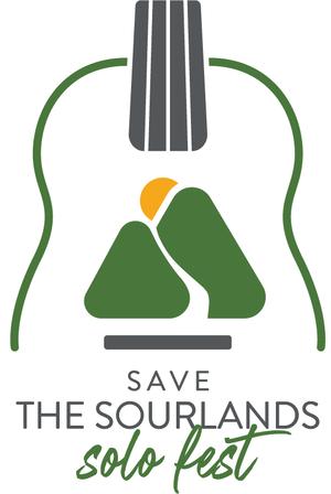 Sc003_Sssf_Logo_Logo_Full_Color_RGB_1.png