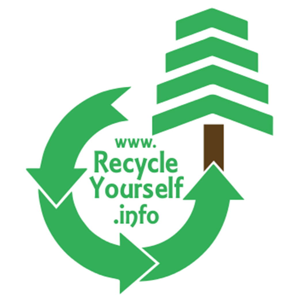 recycle yourself1.jpg