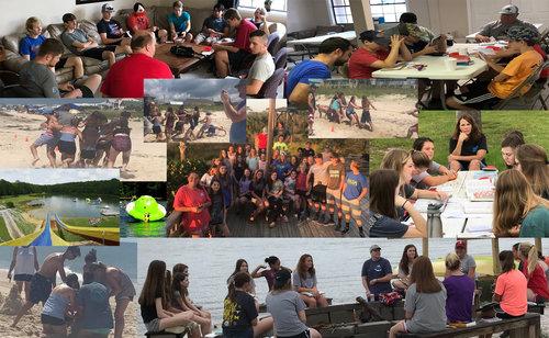 Youth+Camp+Pics.jpg