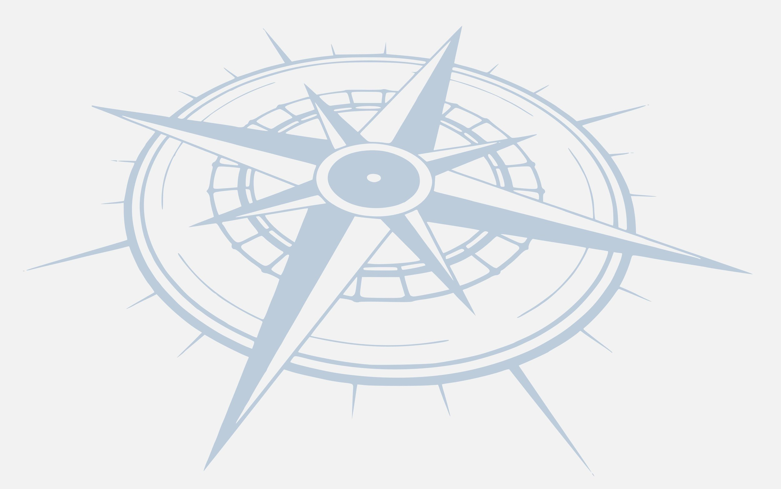 Compass-grey.jpg