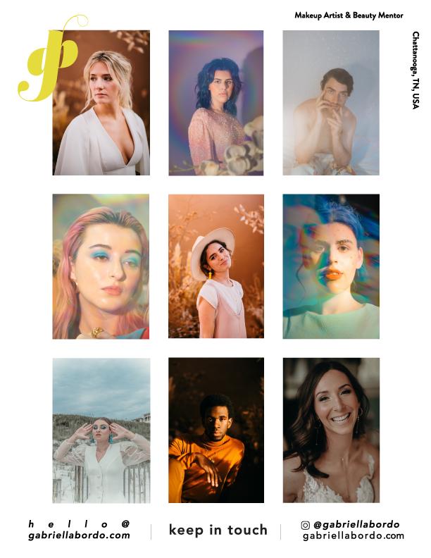 Fall-2019-MUA-gabriella-bordo-white.png