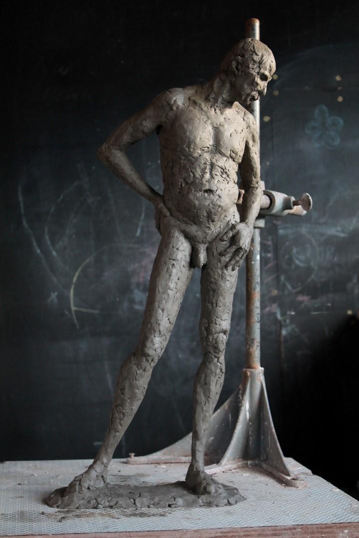 man-figure (3) (Large).jpg
