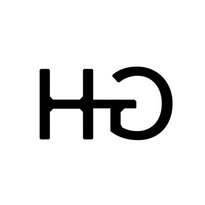 HG_LinkedIn_Avatar2.jpg