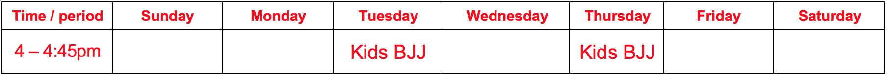 kids_schedule.png