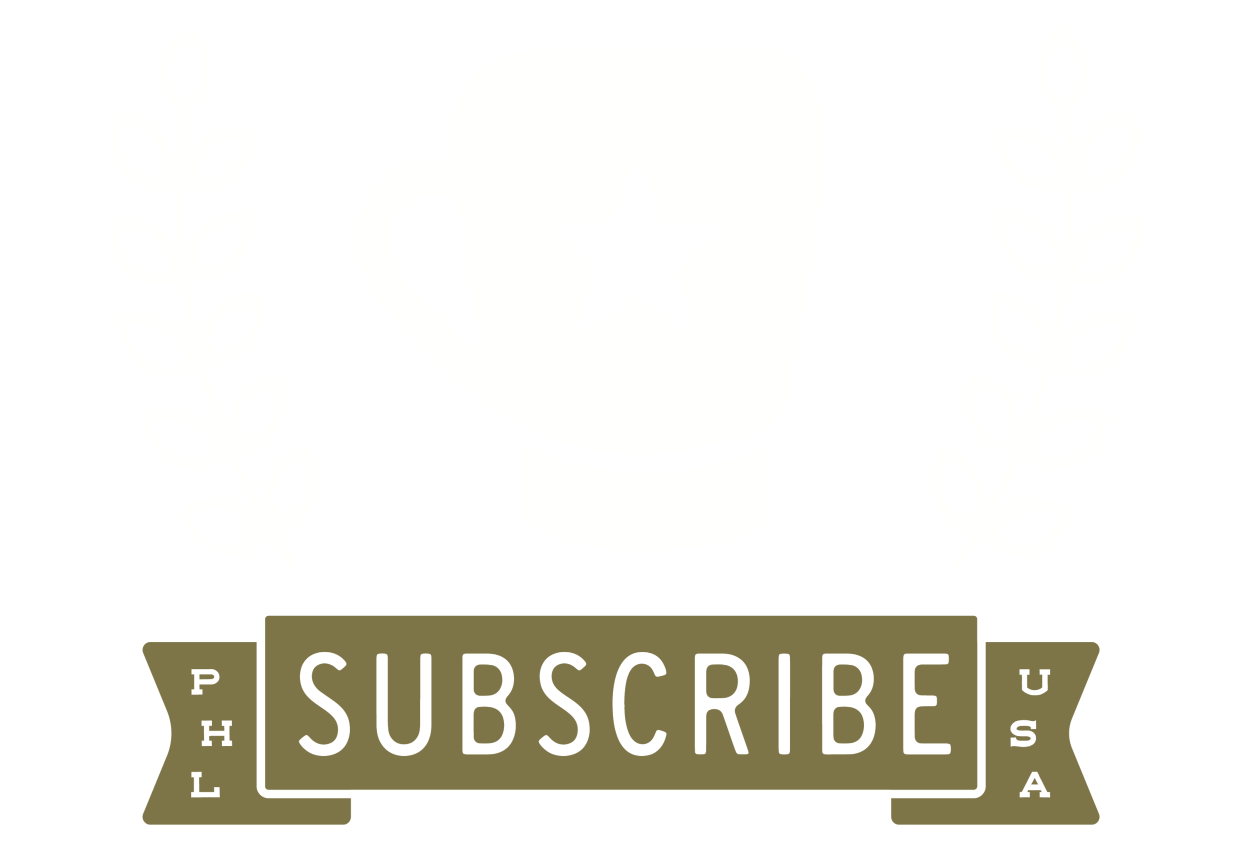 glovecup_Subscribe-01.png