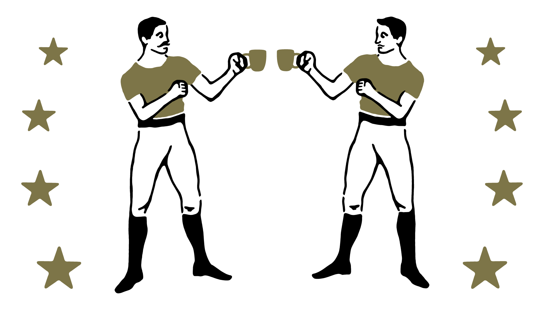 boxers gold-01.png