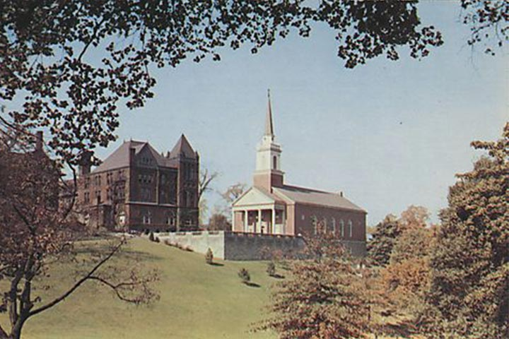 then-now-chapel1.jpg