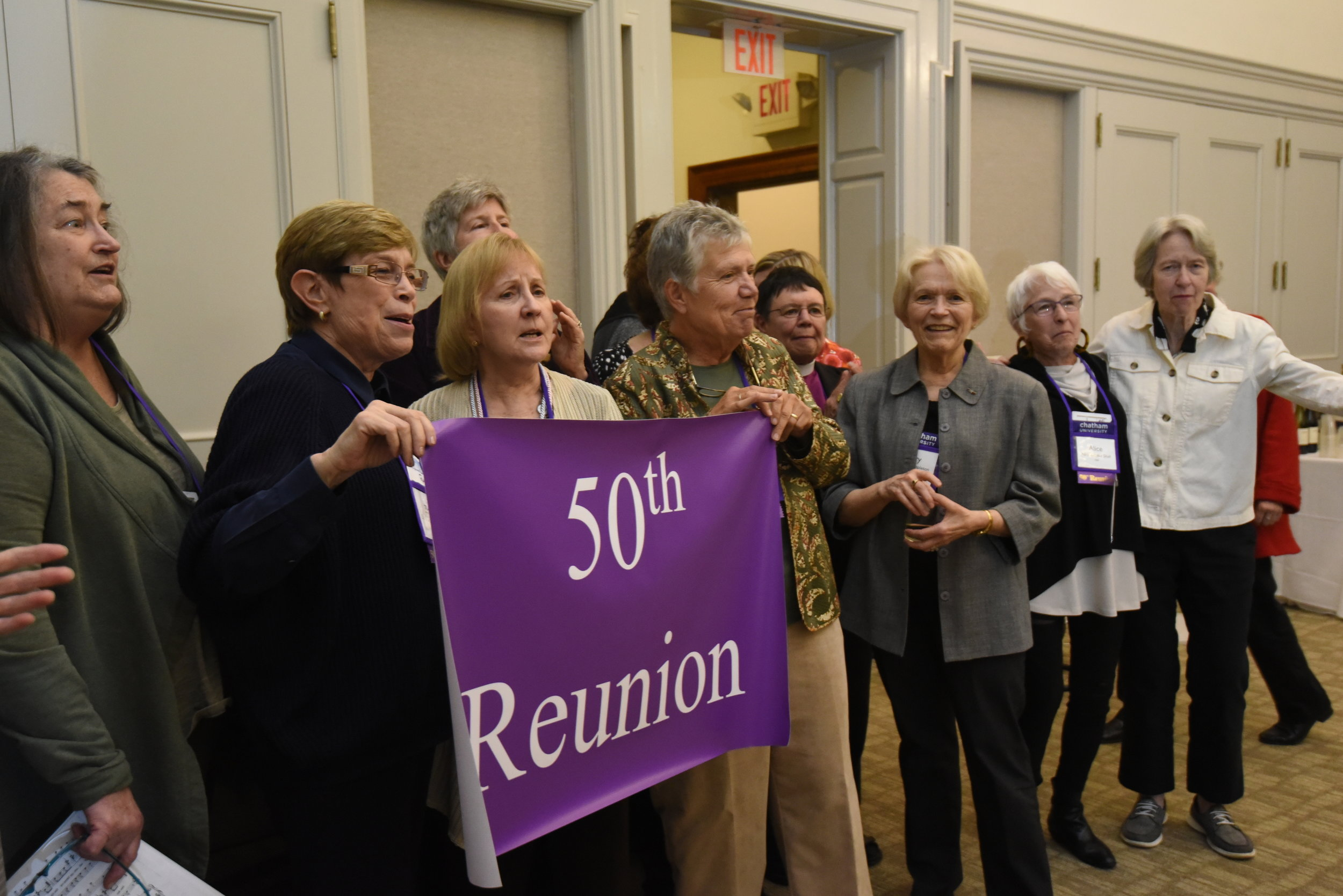 Reunion 2018_ 1963 & 1968 class parties_41_Large.jpg