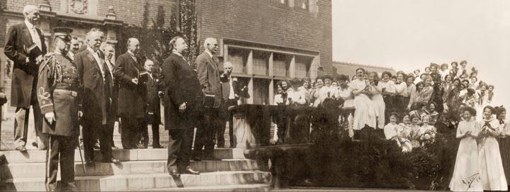 Presidnet-Taft.jpg