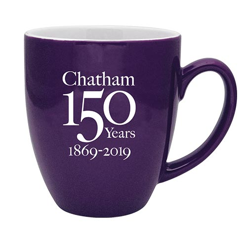 150th-mug-purple.jpg