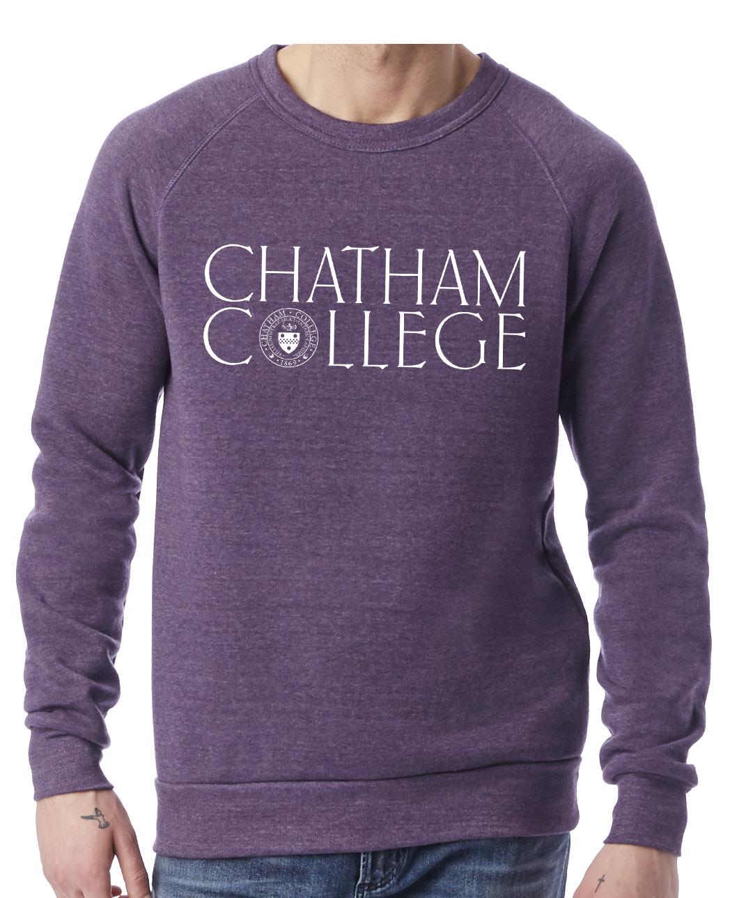 purple-sweatshirt.png