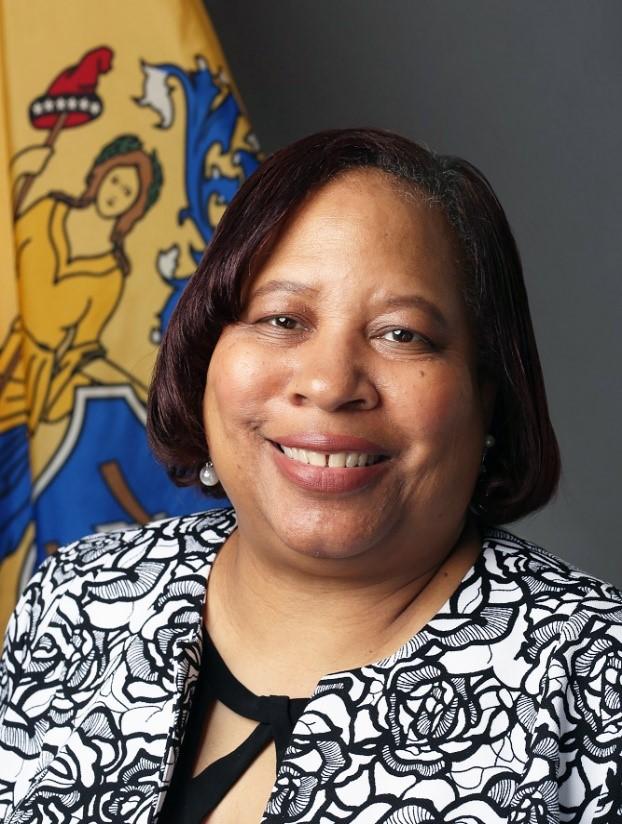 Deirdre Webster Cobb earned her BA in Political Science in 1984