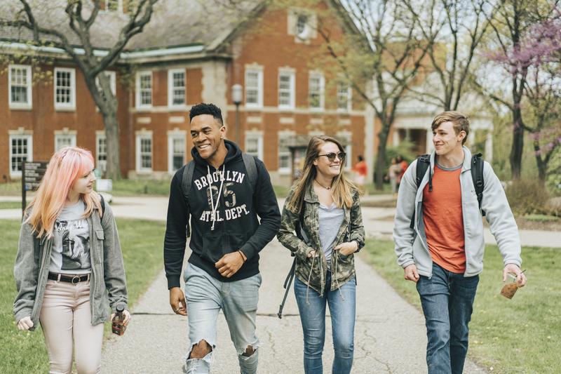 Students, Shadyside_2019_061_Small.jpg