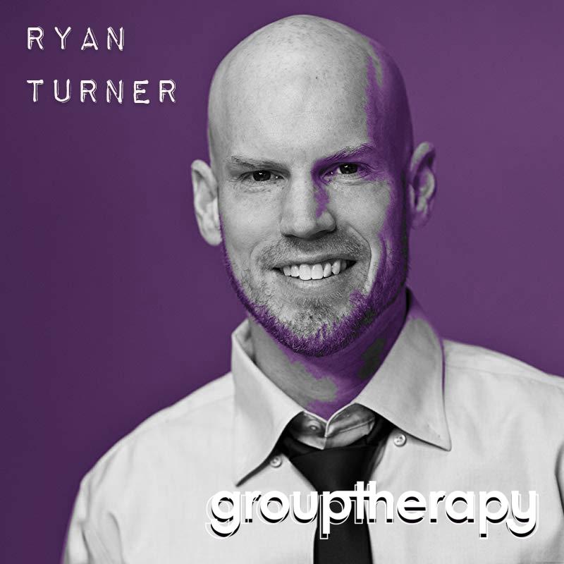 Ryan Turner.png