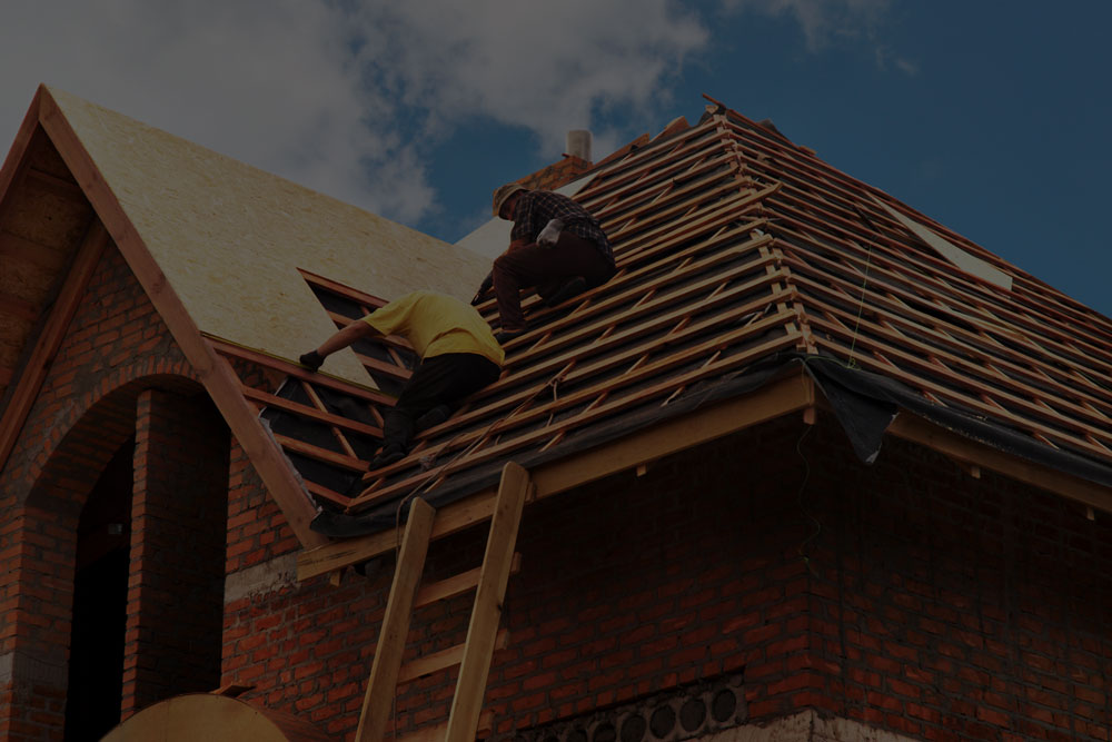 Above Par Construction - NextGen leads close at a high enough rate to continually implement their services. They work you to customize a campaign that ensures every lead is qualified. Don't want a roof under 7 years old to inspect, they won't give you one!- Justin Giles (Illinois)
